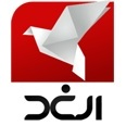 Syria Alghad TV