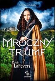 http://lubimyczytac.pl/ksiazka/215505/mroczny-triumf
