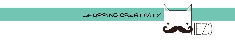 Miezo - Shopping Creativity