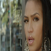 NEW VIDEO: Cassie: Numb featuring Rick Ross
