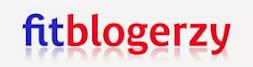 Fitblogerzy – spis blogów promujących<br>zdrowy iaktywny styl życia