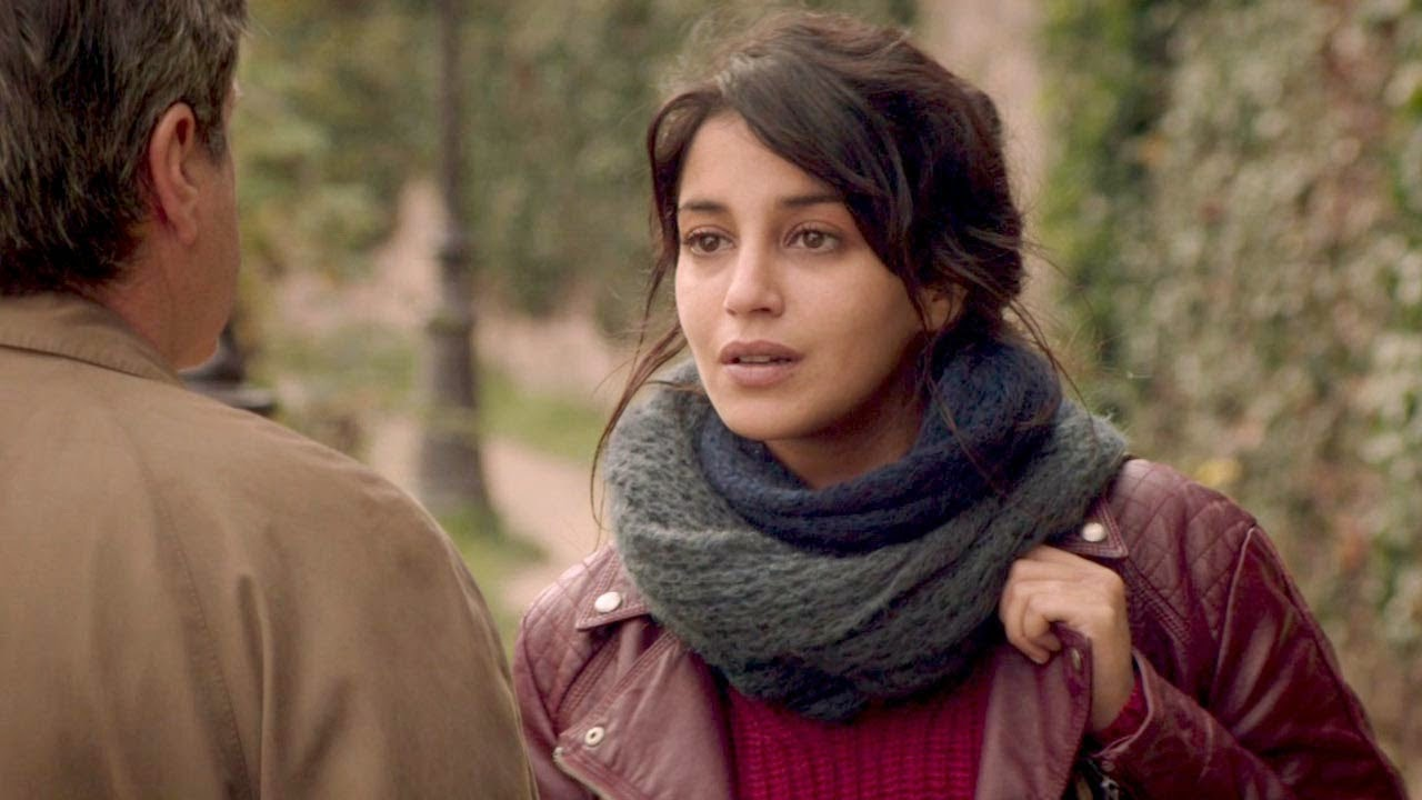 before the winter chill-avant lhiver-daniel auteuil-leila bekhti