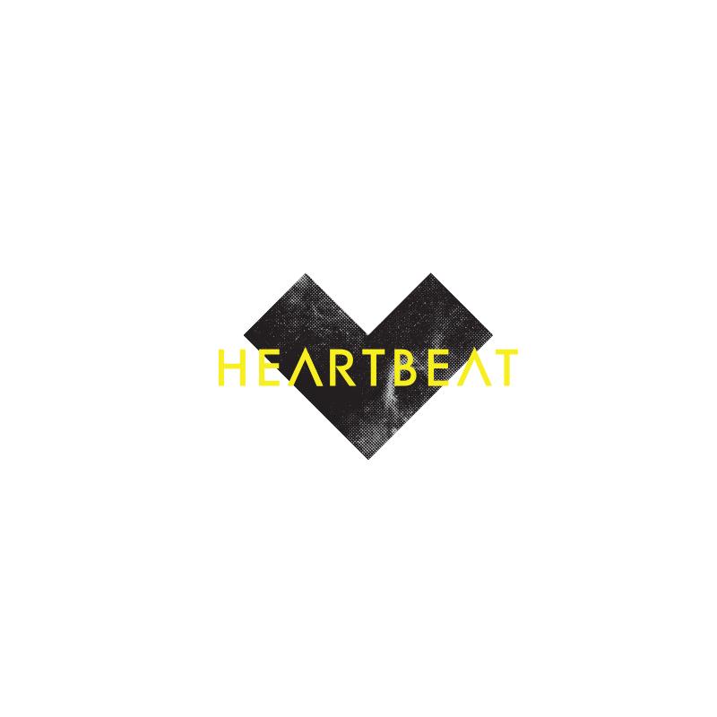 [ VIDEO ] Spotlight Heartbeat
