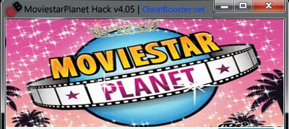 MoviestarPlanet Hack [StarCoins, Fame and Diamonds]