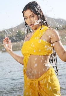 Beautyful Adorable Pakhi Hegde Unseen gallery Hot