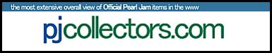 PJCollectors