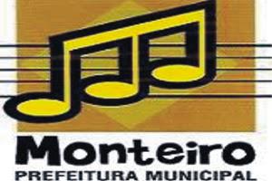 Prefeitura de Monteiro
