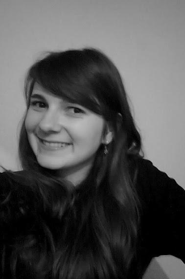 Director departament Scriere proiecte&Fundraising: Romaniuc Diana