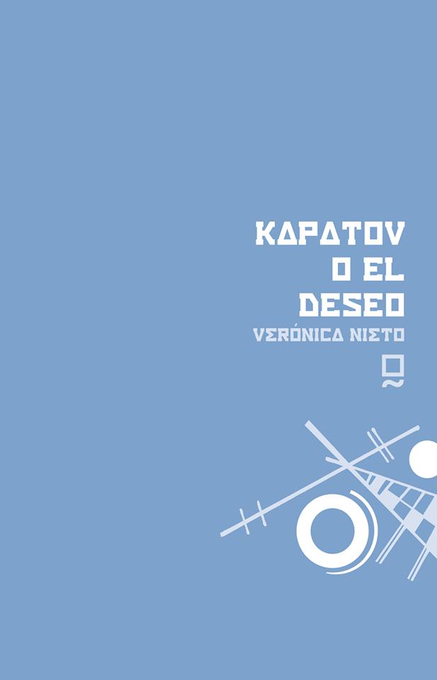 Kapatov o el deseo (2015)