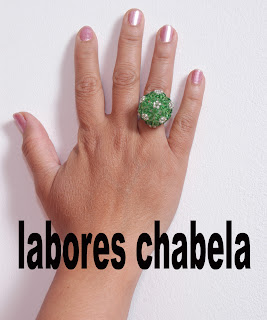 mas anillos DSC_8554+copia