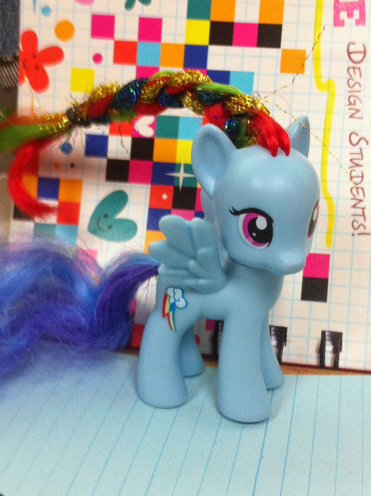 Выкройка игрушки «Пони» Надо попробовать Pinterest Пони 91