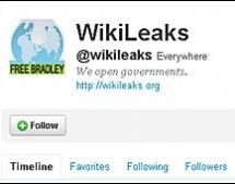 Wikileaks publica sin filtros cables dominicanos .