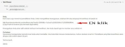 kuncibisnisinternet.com