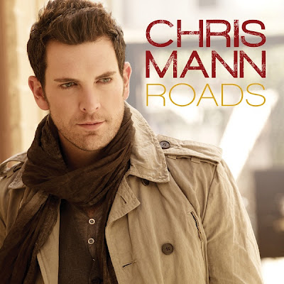 Photo Chris Mann - Roads Picture & Image