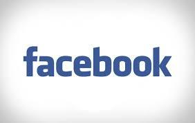 problemi con la conversione di Facebook