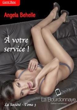 http://unbrindelecture.blogspot.fr/2013/06/la-societe-tome-3-votre-service-dangela.html
