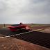 Solar Team Twente verkoopt zonneauto op circuit van Monaco