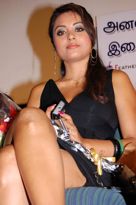 masala actress hot photos masala actresses