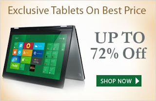 Exclusive Range of Tablets at Kaunsa.com