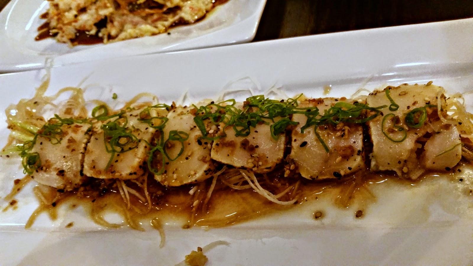 asian restaurant lowell