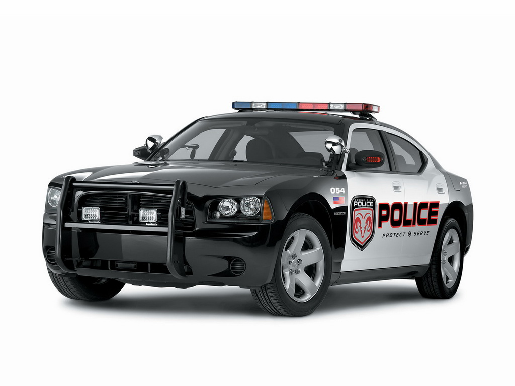 dodge charger police car 2006 kiyute80. Black Bedroom Furniture Sets. Home Design Ideas