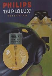 Philips Posterkalender 04