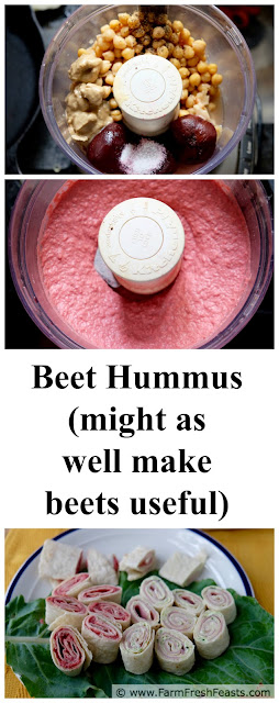 http://www.farmfreshfeasts.com/2015/06/beet-hummus-and-improved-beet-recipes.html