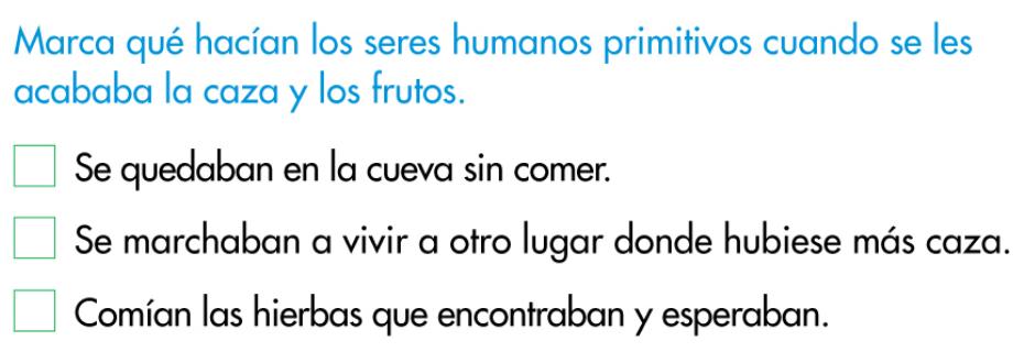 http://www.primerodecarlos.com/SEGUNDO_PRIMARIA/mayo/Unidad5-3/actividades/una_una/cono/prehistoria.swf