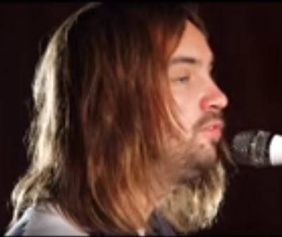 "TAME IMPALA ""Confide In Me"" (Kylie Minogue cover)"