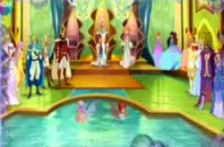 Captura_de_tela-Winx+Club:+Season+5+Episode+18+-+Preview+Clip%21