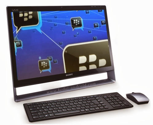 Seputar Android™ | Tips Trick Android  - NEWS | BBM For Windows and Mac Akan Segera Hadir