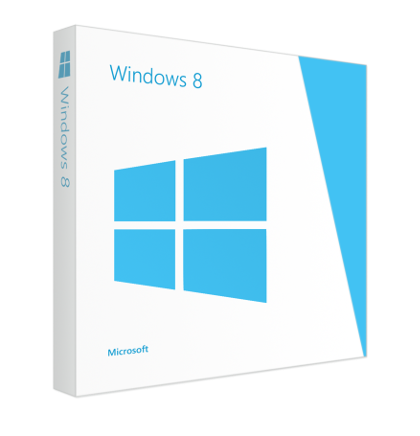 [Aporte] Windows 8 Final 32 y 64 Bits + Activador