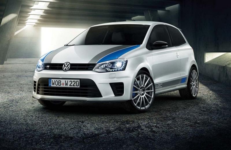 Volkswagen+Polo+R+WRC+1.jpg
