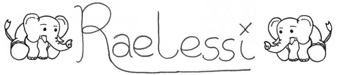 Raelessi