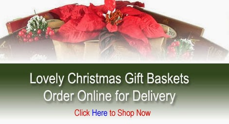 http://www.adorablegiftbaskets.com/gift-baskets-delivered.html