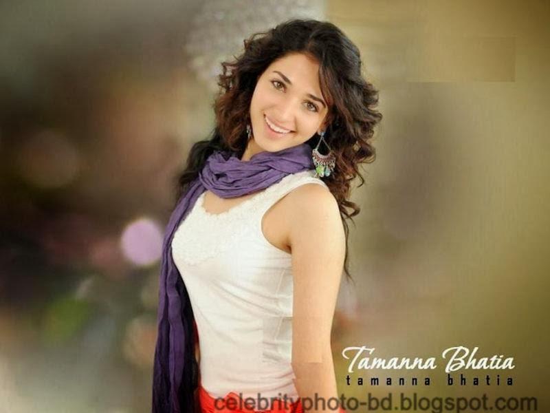 Hot+Tamil+Actress+Tamanna+Bhatia+Latest+Hd+Photos+010
