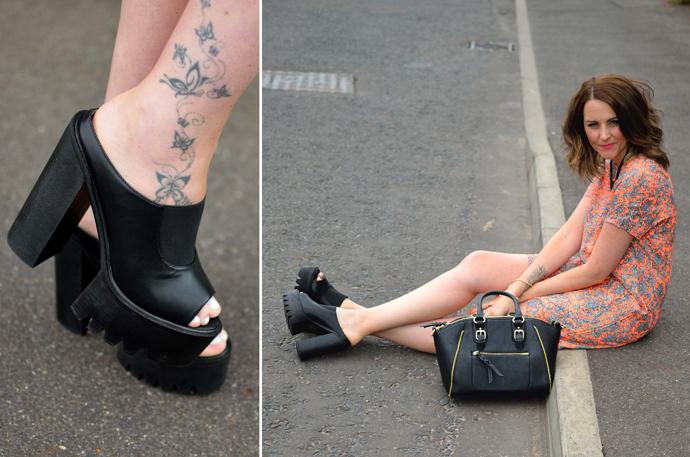 cleated-platform-shoe