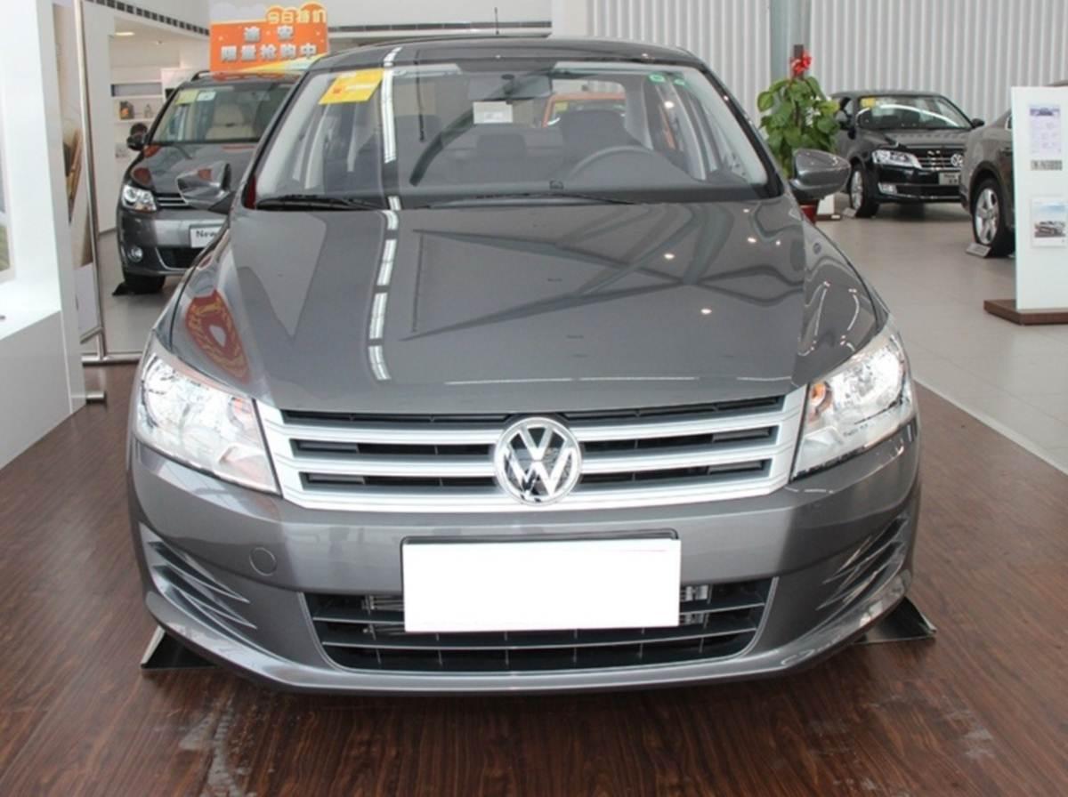 VW-Santana-2014-basico+(2).jpg