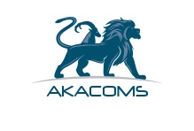 iCryptocurrencies - AKACOMS