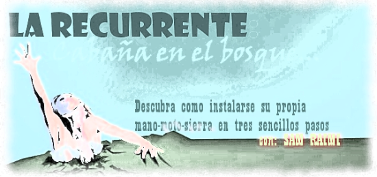 http://frikfrik.blogspot.com.es/2012/11/tocala-otra-vez-sam.html
