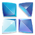 Free Download Next Launcher 3D Shell - Premium Android Application