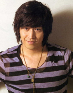 Eric Moon Jung Hyuk