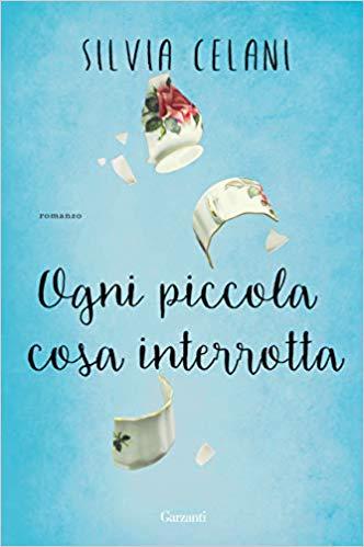 In lettura:
