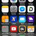 Apple está preparando iOS 8.0.2 para os próximas dias; iOS 8.0.1 tem mais bugs