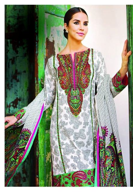 eid dress with styles