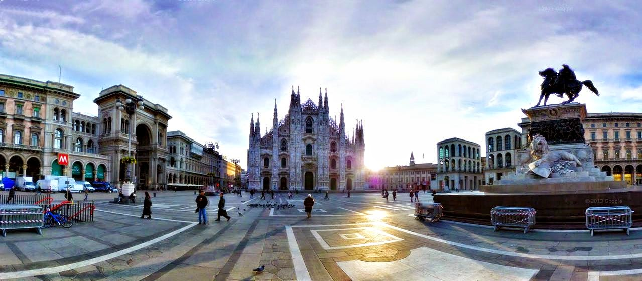 File:Piazza del Duomo Milano.jpg