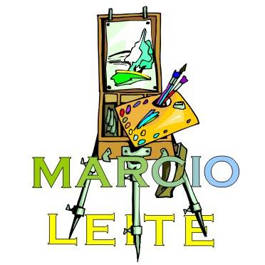 Marcio Leite