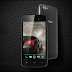 XOLO A500s Lite with 4-inch display, dual-core processor, leather back now available in India for Rs. 5,499