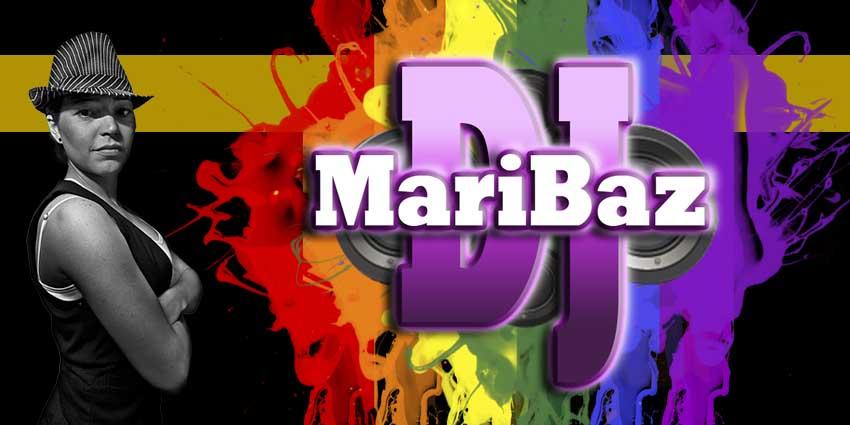 MariBaz DJ
