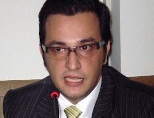 Link Davyd Cesar Santos Advogados